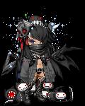 lynnichu's avatar