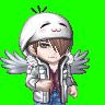 DazedChild's avatar