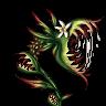 powmonskiller's avatar
