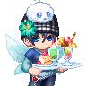 ChibiDomination's avatar