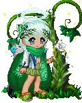Kaeyan's avatar