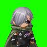 Adrian The Ninja's avatar