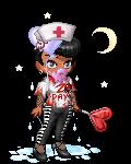 egCori1's avatar