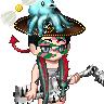 l Ecstasy l's avatar