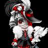 BekasStrife's avatar