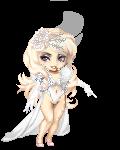 nah fam's avatar