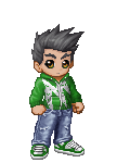 treyt556's avatar