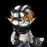 SeaSouled's avatar