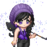 helloitsjessie21's avatar