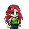 darkish1's avatar