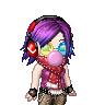 LadyCooper's avatar