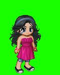 danceashleydance's avatar