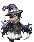 Syna Nara STHU's avatar