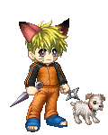 JackthePumpkinKnigandBob's avatar