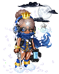 iiiLmfao's avatar