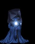 l3lue Diamond's avatar