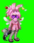 Boom_its_EMILY's avatar