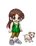 kimbilly's avatar