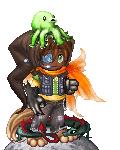 ogoextreme's avatar