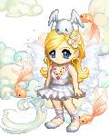 Sweet Rozen Maiden