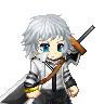 RiChArD364's avatar
