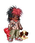 Professor_Mech's avatar