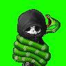 GHOsT_KEEPER35's avatar