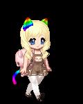 MeowKittyXo's avatar