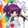 cutiexx103's avatar