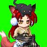 A.A the wolf's avatar