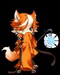 II_ScissorQueen_II's avatar