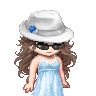 Softball_loca's avatar