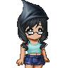 l-My Neverending Dream-l's avatar