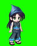 starclansky's avatar