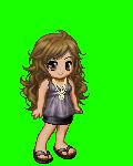 Ava_54321's avatar