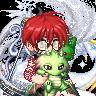 _ DarkLightNite _'s avatar