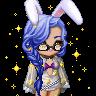 PoseidonAstraea's avatar