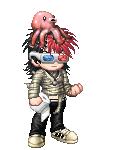 007YAL's avatar