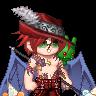 EulogysDeath's avatar