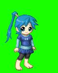 anime44girl's avatar
