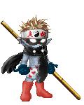 greenndude24's avatar