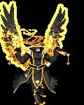 TheTrollShi's avatar