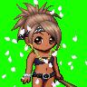 FilipinaGirl_254's avatar