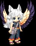 MelodyRabbit's avatar