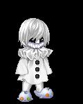 nex6's avatar