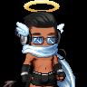 AnalSpelunking's avatar