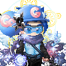 decre's avatar