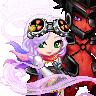 SweetAsElle's avatar