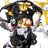 SomberEuphoria's avatar