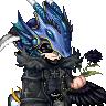 White_Falcon73's avatar
